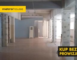 Lokal użytkowy na sprzedaż, Warszawa Ursynów Centrum, 230 m²
