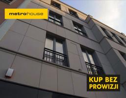 Biuro na sprzedaż, Poznań Stare Miasto, 166 m²