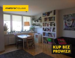 Mieszkanie na sprzedaż, Warszawa Marymont-Kaskada, 54 m²