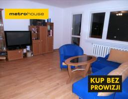 Mieszkanie na sprzedaż, Opole Malinka, 52 m²