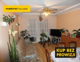 Mieszkanie na sprzedaż, Środa Wielkopolska Sportowa, 63 m²