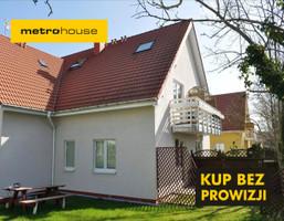 Kawalerka na sprzedaż, Zieleniewo Srebrna, 34 m²