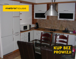 Mieszkanie na sprzedaż, Kraków Bronowice Małe, 63 m²