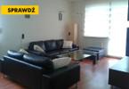 Mieszkanie do wynajęcia, Poznań Rataje, 55 m²