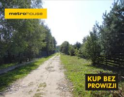 Działka na sprzedaż, Studzieniec, 2775 m²