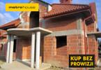 Dom na sprzedaż, Gaj, 180 m²
