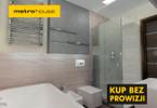Dom na sprzedaż, Poznań Krzyżowniki-Smochowice, 173 m²