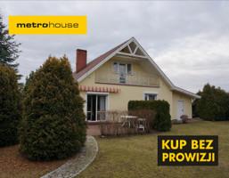 Dom na sprzedaż, Kobylniki, 204 m²