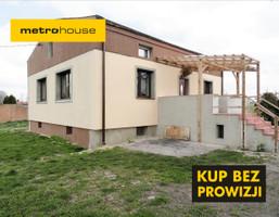Dom na sprzedaż, Pabianice, 84 m²