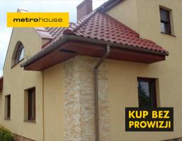 Dom na sprzedaż, Poznań Szczepankowo-Spławie-Krzesinki, 465 m²