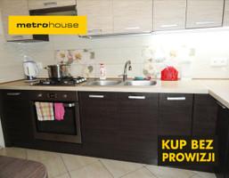 Dom na sprzedaż, Chechło Pierwsze, 146 m²
