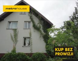 Dom na sprzedaż, Jadwisin, 231 m²