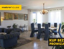 Dom na sprzedaż, Łoś, 200 m²