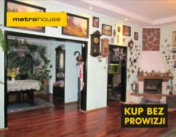 Dom na sprzedaż, Kraków Mistrzejowice, 362 m²