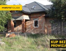 Dom na sprzedaż, Nieborów, 163 m²