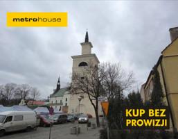 Dom na sprzedaż, Pułtusk, 200 m²