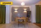 Dom do wynajęcia, Warszawa Kępa Zawadowska, 226 m²