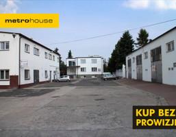 Magazyn na sprzedaż, Kalisz, 7958 m²