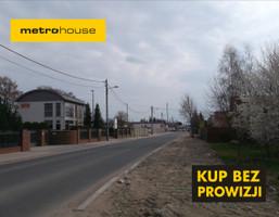 Komercyjne na sprzedaż, Paczkowo, 200 m²