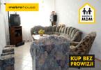 Mieszkanie na sprzedaż, Borne Sulinowo Aleja Niepodległości, 46 m²