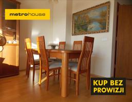 Mieszkanie na sprzedaż, Batorowo Batorowska, 79 m²