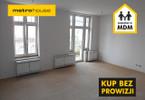 Mieszkanie na sprzedaż, Tczew Dąbrowskiego, 53 m²