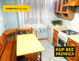 Mieszkanie na sprzedaż, Mszczonów, 50 m²