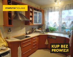 Mieszkanie na sprzedaż, Nowa Iwiczna Zimowa, 78 m²