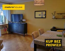 Mieszkanie na sprzedaż, Warszawa Włochy, 70 m²