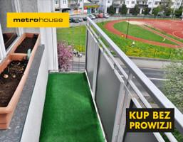 Mieszkanie na sprzedaż, Kołobrzeg Unii Lubelskiej, 49 m²