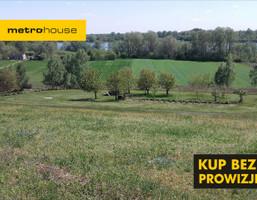 Działka na sprzedaż, Wyszogród, 8000 m²