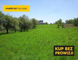 Działka na sprzedaż, Chrosna, 3900 m²