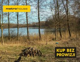 Działka na sprzedaż, Silnowo, 1323 m²