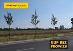 Działka na sprzedaż, Zalasewo, 25000 m²