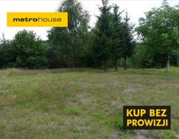 Działka na sprzedaż, Głęboczek, 1773 m²