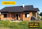 Dom na sprzedaż, Poznań Strzeszyn, 85 m²