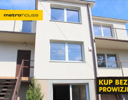 Dom na sprzedaż, Pabianice, 150 m²