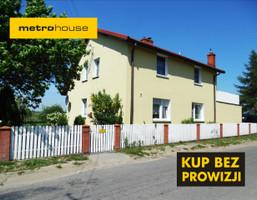 Dom na sprzedaż, Wilcze Laski, 195 m²
