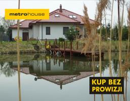 Dom na sprzedaż, Dąbrówka, 310 m²