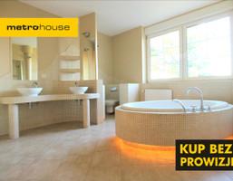 Dom na sprzedaż, Pabianice, 193 m²