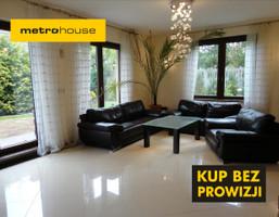 Dom na sprzedaż, Kotorydz, 171 m²