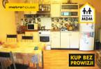 Dom na sprzedaż, Pabianice, 94 m²