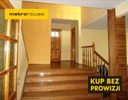 Dom na sprzedaż, Szamotuły, 488 m²