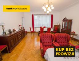 Dom na sprzedaż, Katowice Śródmieście, 250 m²