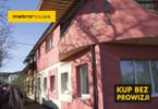 Dom na sprzedaż, Pabianice, 935 m²