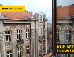 Lokal użytkowy na sprzedaż, Kalisz, 540 m²