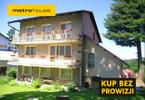 Pensjonat na sprzedaż, Szklarska Poręba, 250 m²