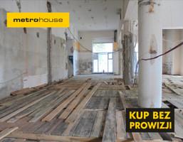 Lokal użytkowy na sprzedaż, Warszawa Młynów, 588 m²