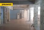 Lokal użytkowy do wynajęcia, Warszawa Ursynów Centrum, 230 m²