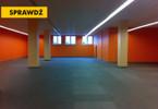 Lokal użytkowy do wynajęcia, Kalisz, 696 m²